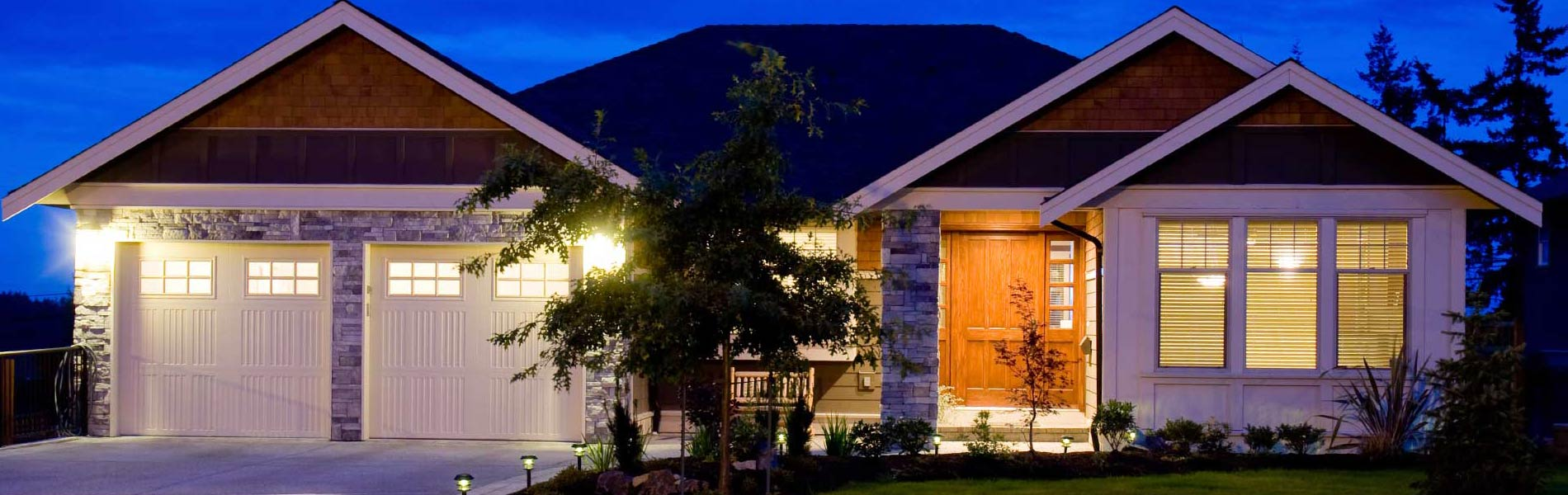 Community Garage Door Service, Highlands Ranch, CO 303-653-9208
