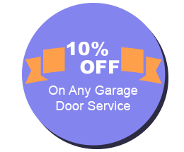 Community Garage Door Service Highlands Ranch, CO 303-653-9208
